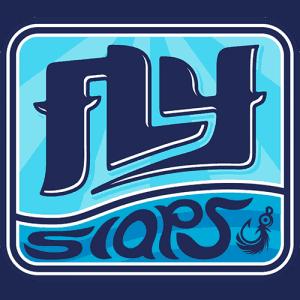 Fly Slaps Logo