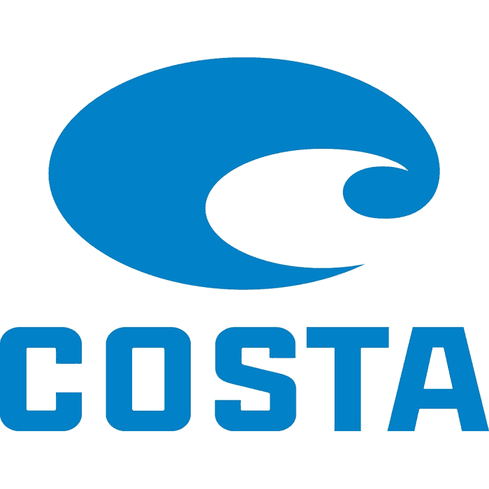 Image result for costa logo