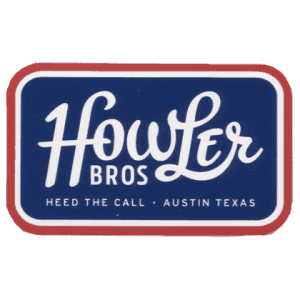 Howler Brothers Classic