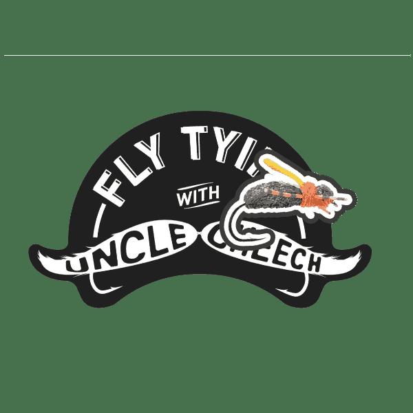 Fly Fish Food UnsinkaBeetle Promo