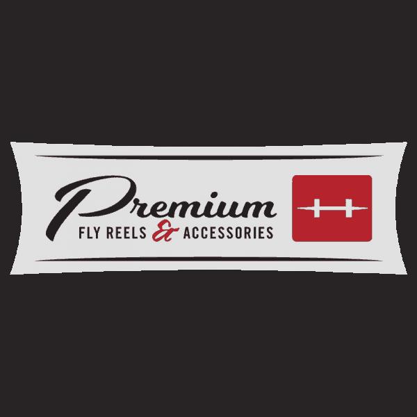 Hatch Premium Sticker